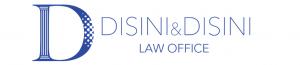 nav-disini-law-office