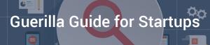 nav-guerilla-guide
